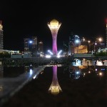 Astana_1